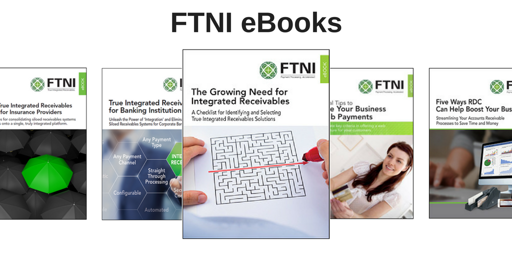 download fttx concepts and applications