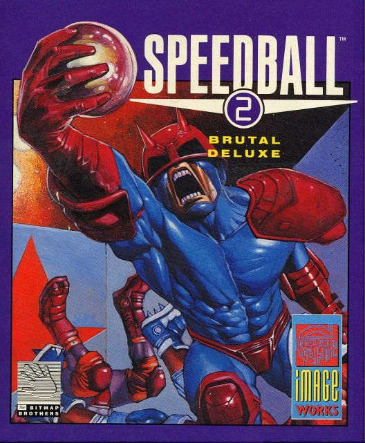 Synth Metal Cover of SpeedBall 2: Brutal Deluxe on  http:// youtube.com/watch?v=atCL-Q VCXto &nbsp; …  #chiptune #metal #synthwave #retrowave #retrogaming #gamdev #vgm<br>http://pic.twitter.com/bxVfp60rX1