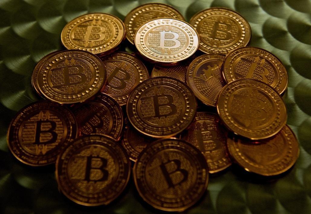 Un père de famille néerlandais a vendu tous ses biens pour investir dans le bitcoin https://t.co/JI1SFSho8e