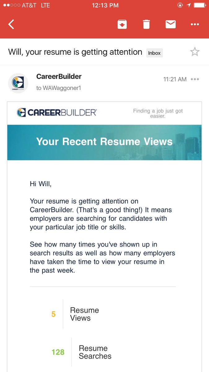 remove resume from careerbuilder careerbuilder twitter search. careerbuilder  twitter search . remove resume from careerbuilder ...