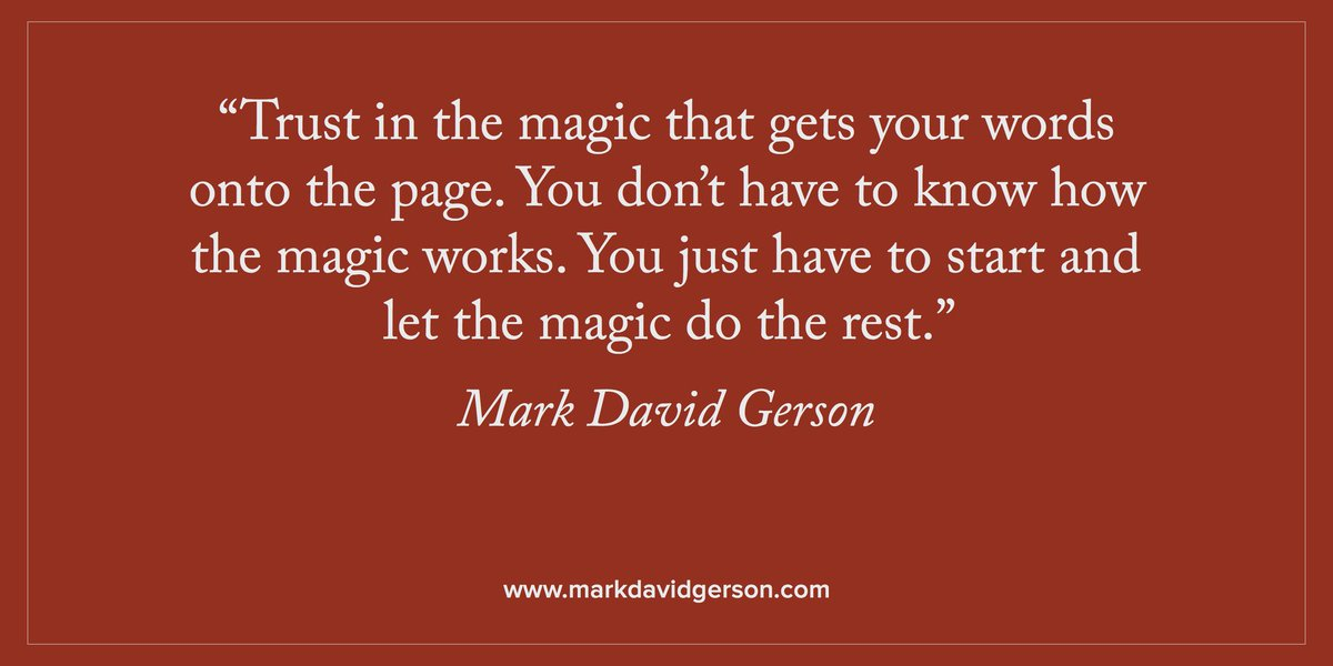 Truth. #editing #writing #writingtips #writer #writerslife #writersproblems #amwriting #magic <br>http://pic.twitter.com/7VxS9sPKlH