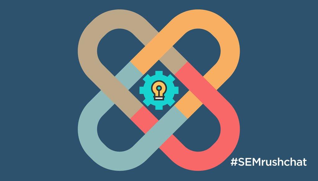 Link Building Workflow #semrushchat  http:// bit.ly/2ztDiXQ  &nbsp;   #seoaudit <br>http://pic.twitter.com/J91rjsRwy2