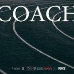 📸 To recognise BAME coaches in the UK, @BritAthletics & @GrantThorntonUK are hosting COACH.  👉🏾https://t.co/tAE245DHnU  #BlackHistoryMonth