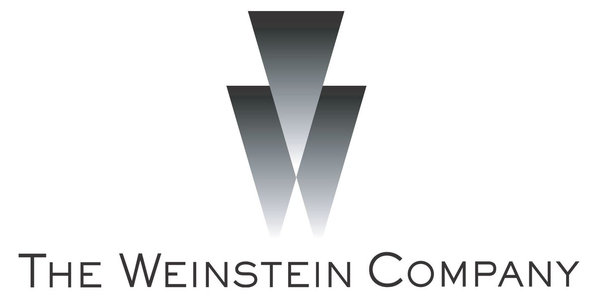 CELLOPTIC.COM/WORDPRESS/WP-INCLUDES/THEME-COMPAT