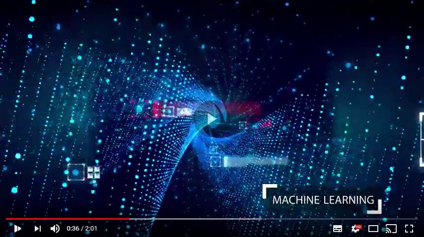 [#SafeCity] [#CriticalInfra] From #BigData to #SmartData in smart videoprotection  #IA #DeepLearning  https:// youtu.be/ZFkG_k_fklY  &nbsp;  <br>http://pic.twitter.com/IMwc9sajpJ