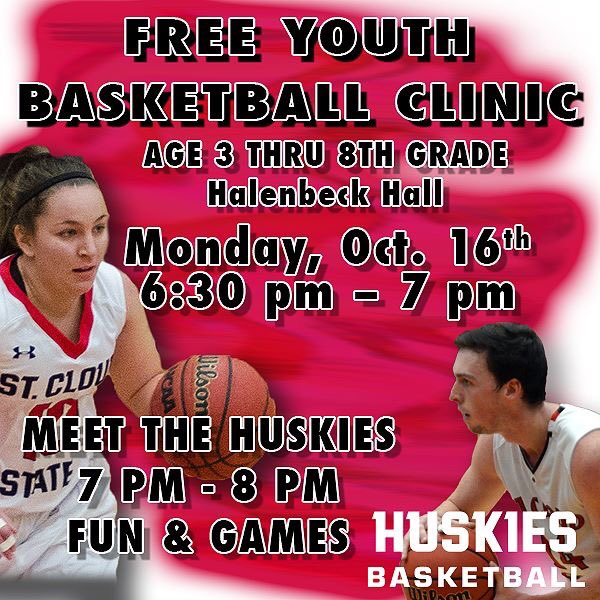 Huskies fans!!! Don't forget to come and check out your basketball teams, TONIGHT!!! #newyear #gohuskies<br>http://pic.twitter.com/jnoRQbzy7W