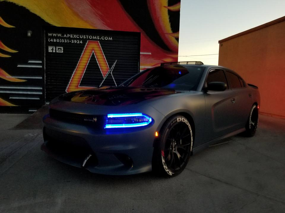 cars include custom furious charger dodge vintage photos tank ice news