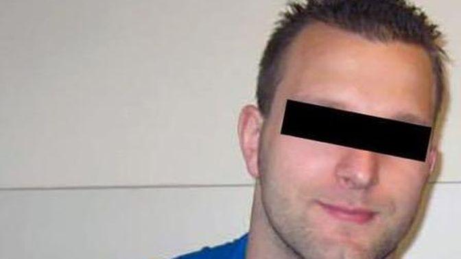 Vader slachtoffer Michael P.: foutengala leidde tot dood Anne #AnneFab...