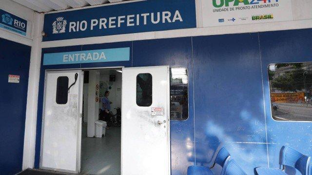Crivella sanciona lei proibindo OSs de contratar conselheiros de Saúde https://t.co/FaYkPpxBtB [@_Extra_Extra]