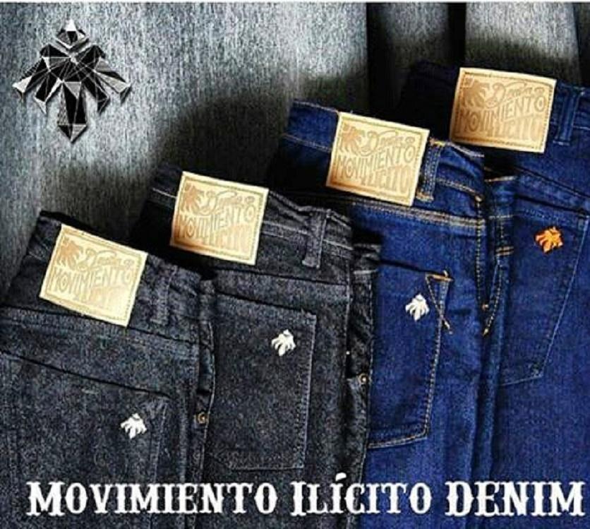 Jeans a la moda en #kevinsShop tienda de...