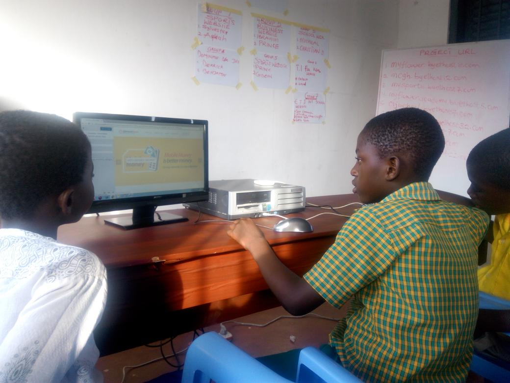 We are #creating #learning #coding #building #designing #tecking @tanetworkgh<br>http://pic.twitter.com/LojQB3XsmJ