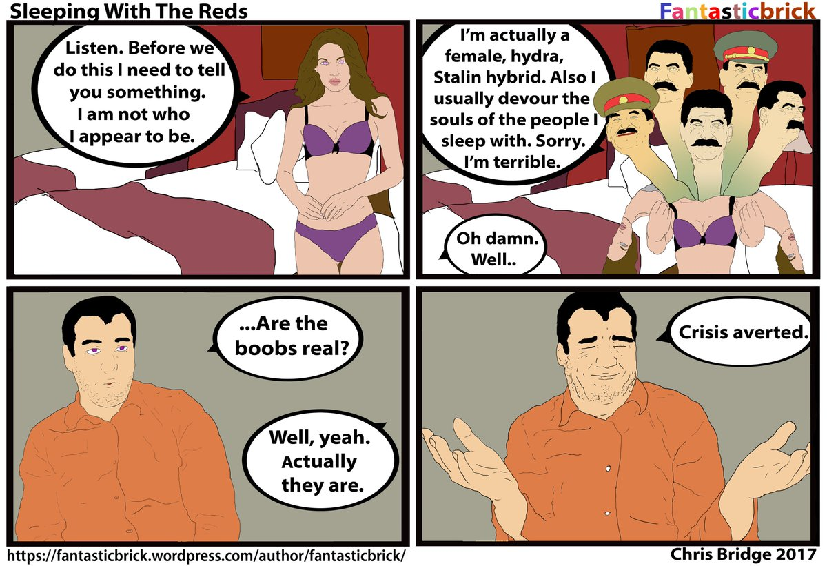 gorls-sexy-adult-webcomics