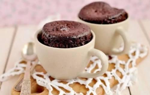 Печенье на скорую руку рецепты