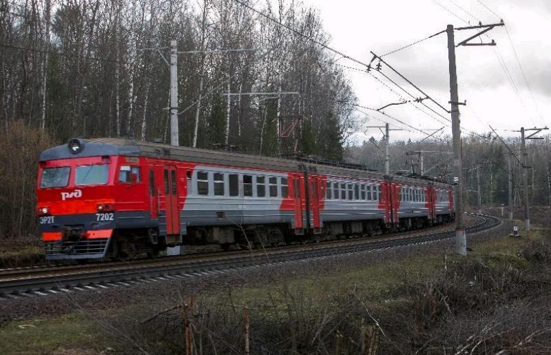 Расписание поездов львов луганск стоимость билета