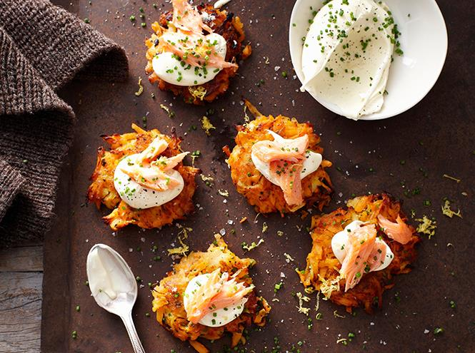 Рецепты блюд из тыквы для похудения
