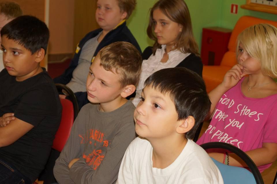 Презентация по биографии александра грина