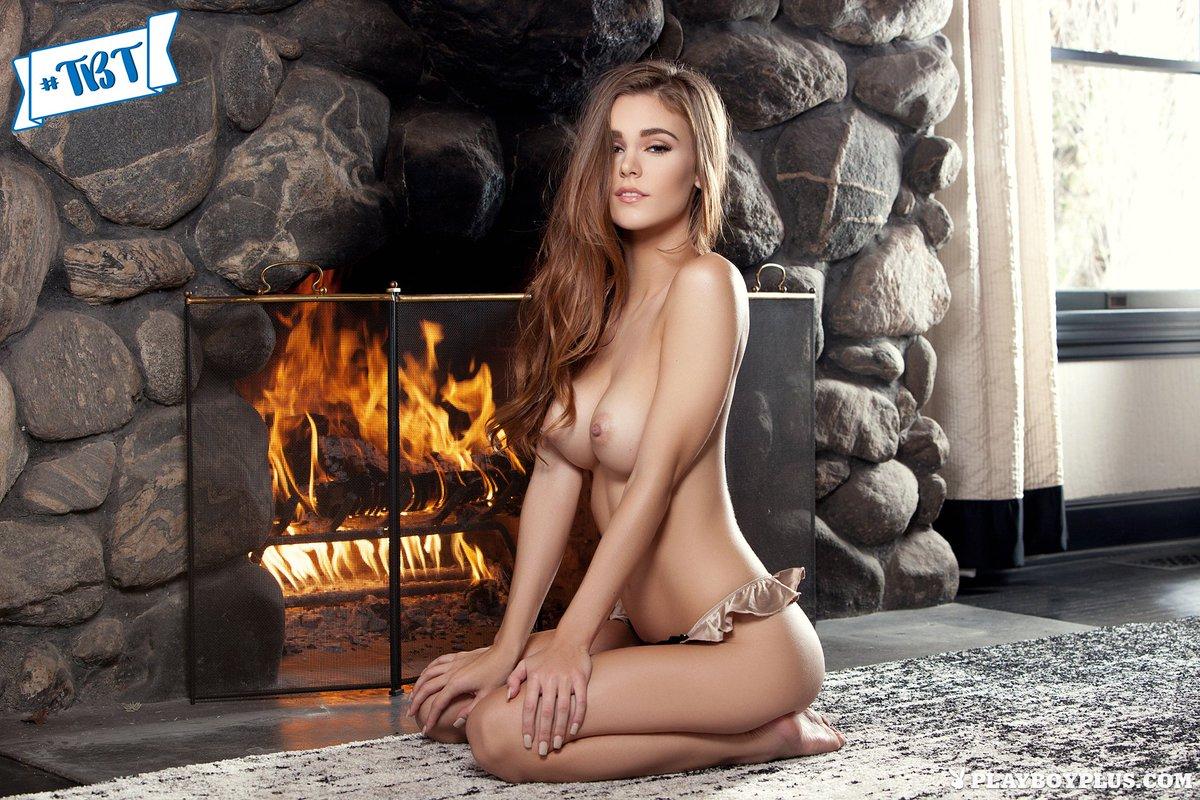 TRACIE: Amberleigh west indoor hottie
