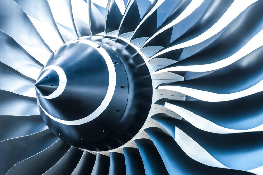 Bombardier estuda opções para negócios aeroespaciais: https://t.co/oRxYiLKHp9
