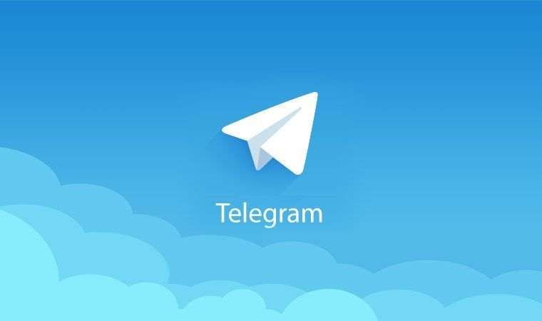 Join @DatumNetwork on @Telegram- a secure, #encrypted #messaging app! Click:  https:// buff.ly/2yfUbre  &nbsp;   Sign up here:  https:// buff.ly/2yfUdiQ  &nbsp;  <br>http://pic.twitter.com/HTbQorVbud