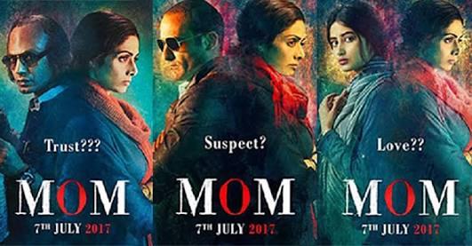 Sridevi starrer #MOM is one of amongst few profitable films in 2017!  https:// bollyspice.com/sridevi-starre r-mom-is-one-of-amongst-few-profitable-films-in-2017/ &nbsp; …  @SrideviBKapoor @raviudyawar @ZeeStudios_<br>http://pic.twitter.com/1D55yQkiOL