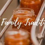 Still family owned and operated, our commitment to using the finest quality ingredients continues #Adelaide https://t.co/jZuPneDgHK