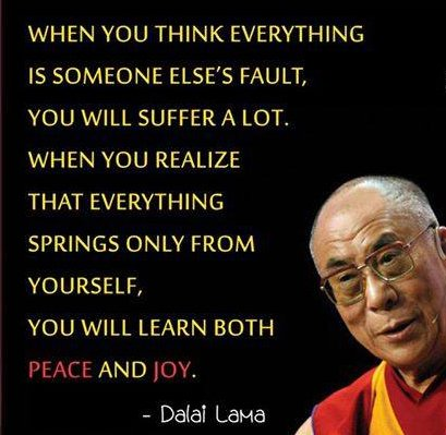 #Learn more about yourself and #relationships at:  http:// relationshipknowledge.com / &nbsp;   #DalaiLama #reality #quote #advice #wisdom<br>http://pic.twitter.com/xBl583gK3z