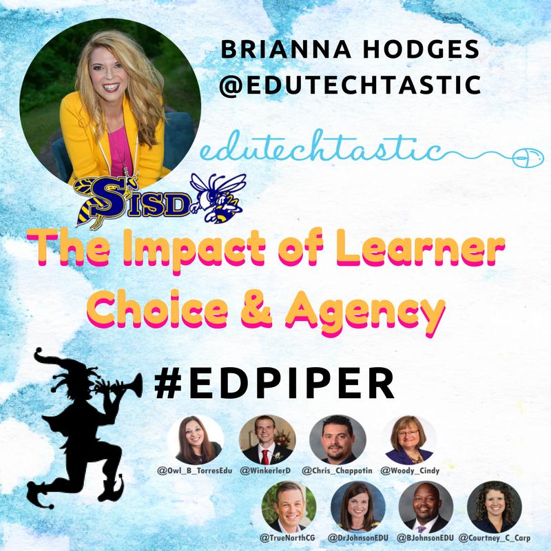Starting in 10 minutes!  #EDpiper   #txeduchat #DigLN #EdApp #EdData #EdTech #EduVC #ELearning #futureready #suptchat #tlchat #futureED<br>http://pic.twitter.com/4RIIsPjQbO