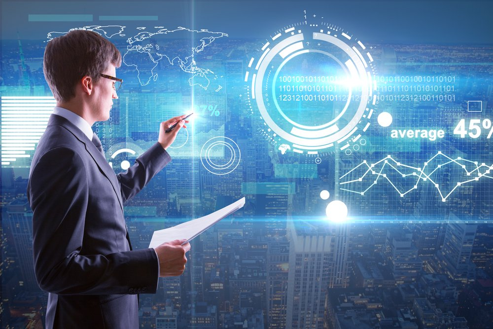 Applying human intelligence to AI #AI #MachineLearning #Fintech #ML #chatbots #Banking #tech  http://www. bankingexchange.com/news-feed/item /7104-applying-human-intelligence-to-ai?Itemid=639 &nbsp; … <br>http://pic.twitter.com/mXAc0COIeg