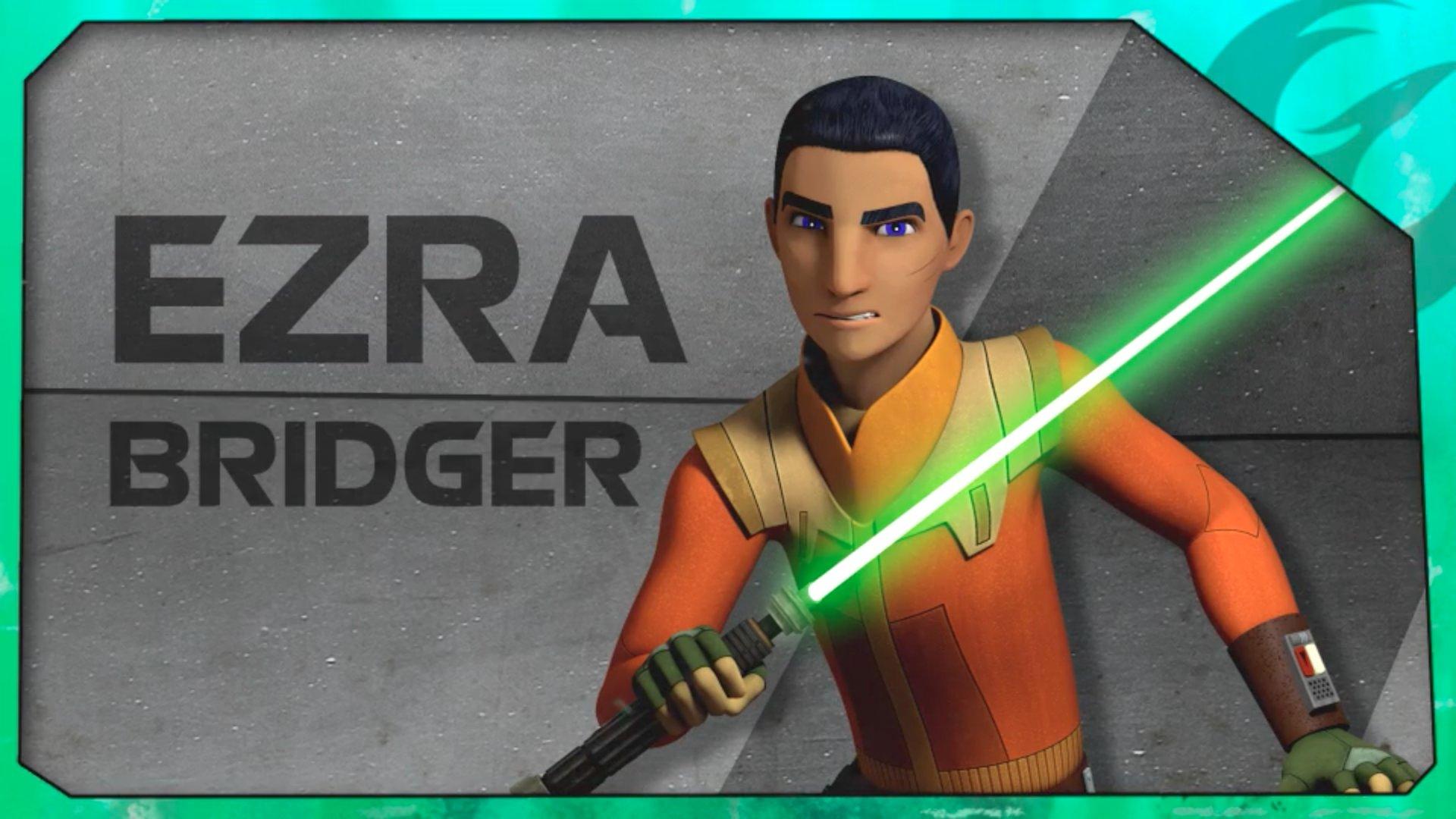 This boy is Lothal's last hope. Watch Ezra Bridger in #StarWarsRebels on @DisneyXD. https://t.co/FZjaP3t66o