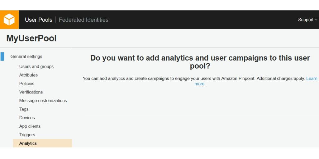 Amazon Web Services on Twitter: