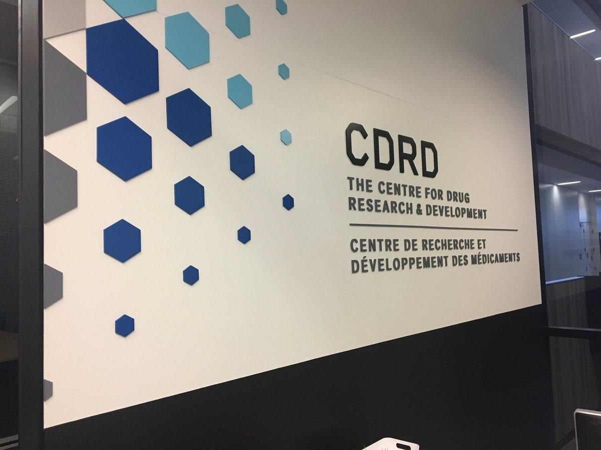 Even though it's a little rainy, we are so excited to be in #Vancouver for our #JLABS #BizDev Workshop tomorrow at @C_D_R_D ! #JLABSCanada<br>http://pic.twitter.com/bXeg00M7vX