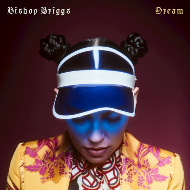 Add a #Dream to your Monday with @thatgirlbishop's new single ⛈  >&...