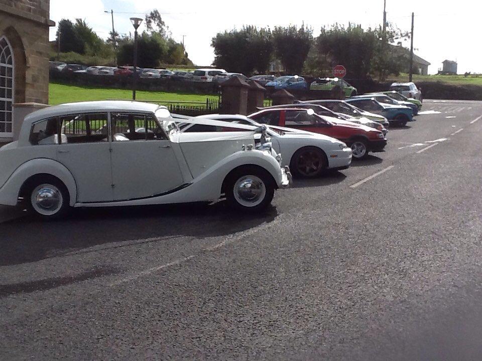 Vintage Car Hire (@corkvintagecars) | Twitter