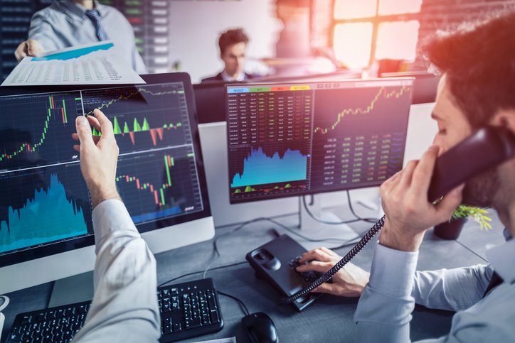 TD Ameritrade Has the Most Diverse Offering of Free ETF Trades -  https:// goo.gl/r7YVY9  &nbsp;   #CurrentAffairs #LeadETFs <br>http://pic.twitter.com/BSvkuyKx6Y