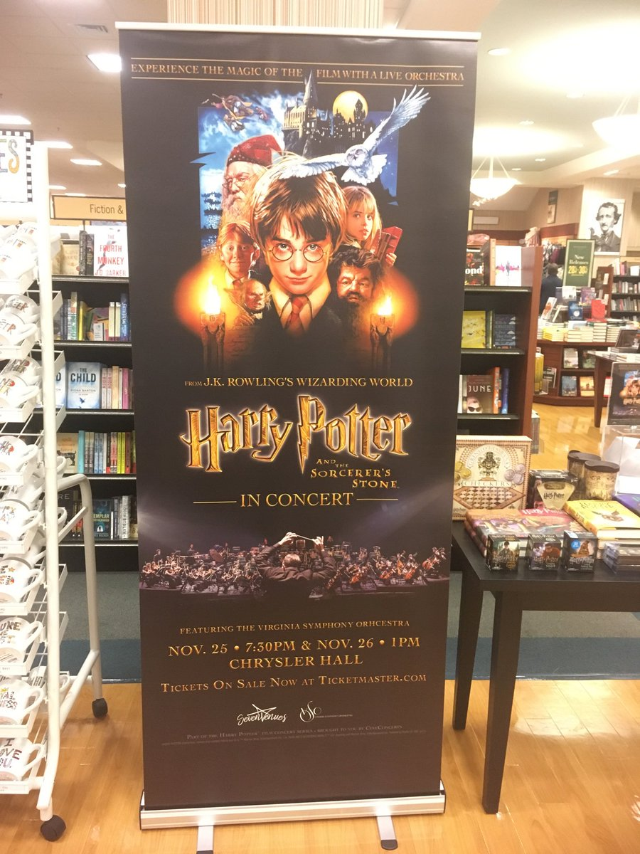 Sevenvenues On Twitter Stop By Barnes And Noble At Macarthur Mall