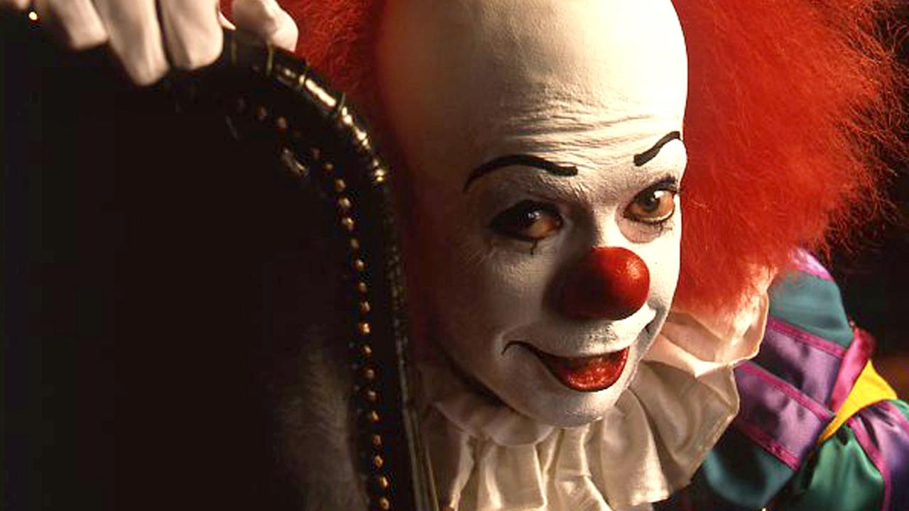 These are some of the scariest scary movie villains—would you agree? https://t.co/EvbPKeBC7S