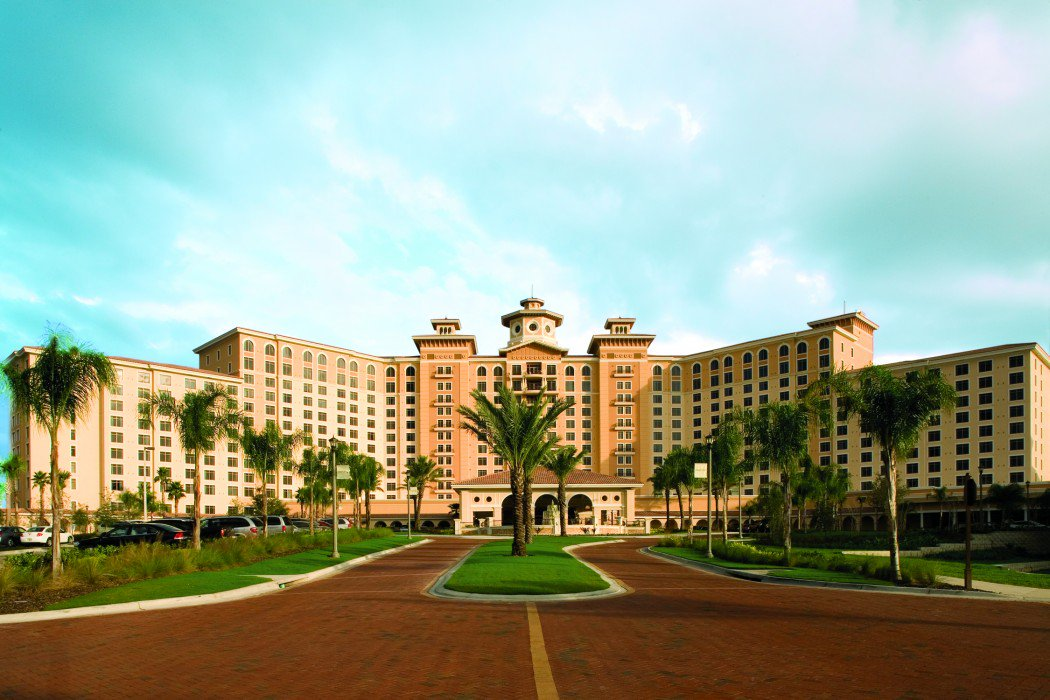 View This Other Orlando Openings At Http Rosenhotels Careers To Join Our Family Pic Twitter Mxqvtjfdda