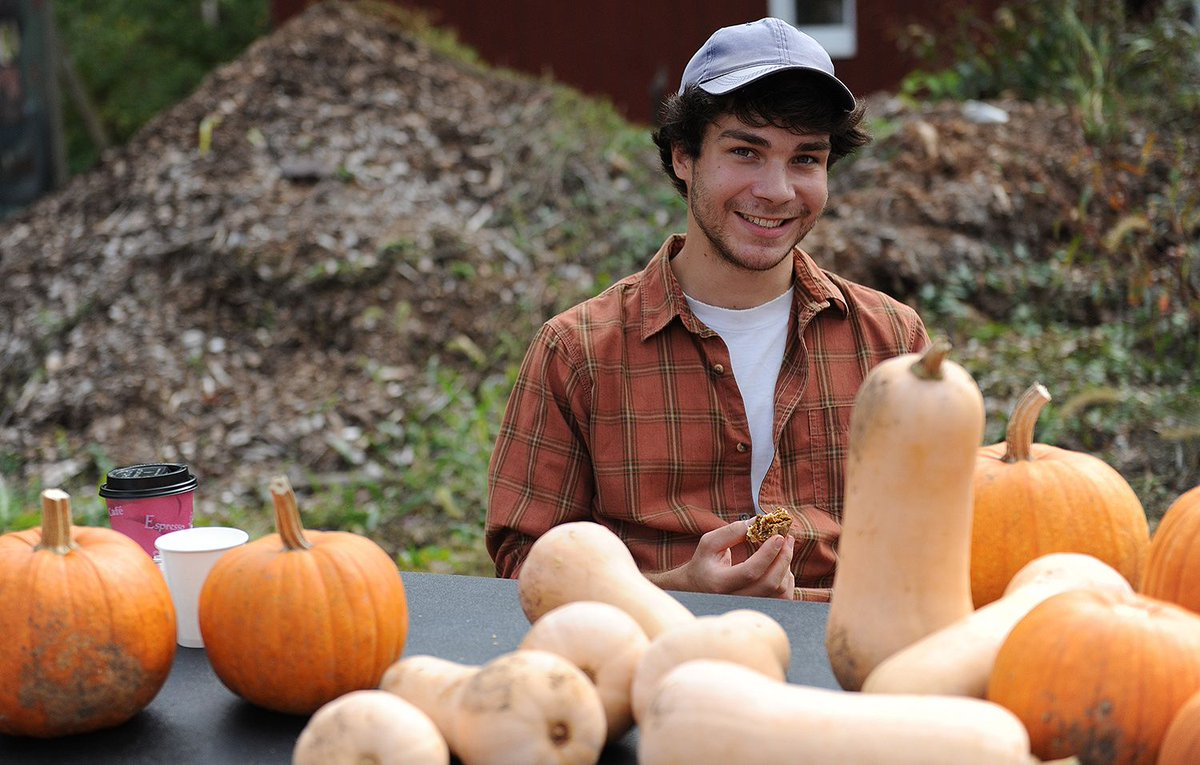 test Twitter Media - Fall Harvest Celebrated at 13th Annual Pumpkin Festival: https://t.co/lAEgaGxHJP https://t.co/R7pmba1xD4