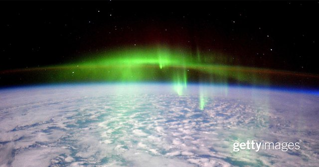 Stunning scenes from space #WSW2017 📷: E...