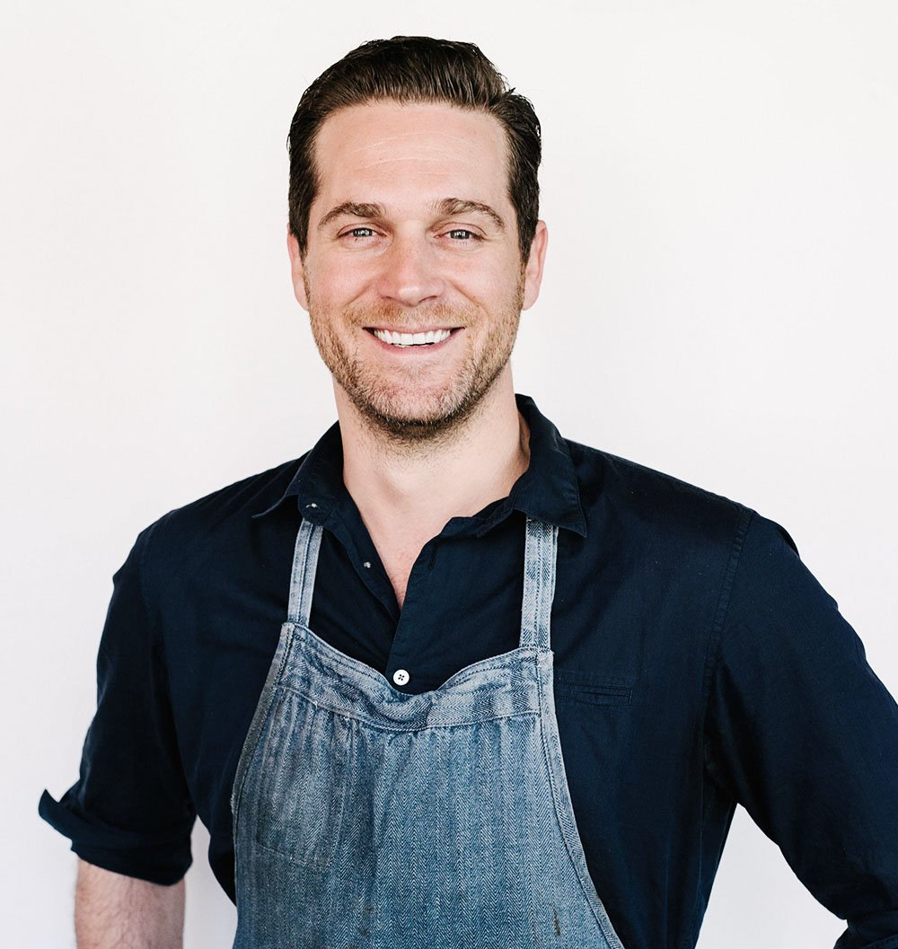 Another amazing host all you #dinnerparty and #foodie friends out there - @CoryVitiello will be one of our secret Chefs for #HomesForDinner!<br>http://pic.twitter.com/yggLYybJpp