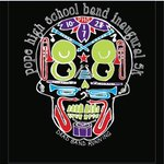 Support the Pope High School Band during the Dead Band Running 5K on 10/28. Nothing too scary - just lots of fun! https://t.co/3AHag6lJ42