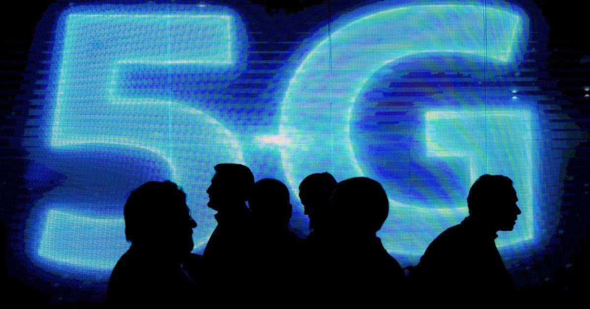 &#39;Hovering&#39; antennas promise speedy #5G phone networks  http:// j.mp/2gJFN0t  &nbsp;   #Wireless <br>http://pic.twitter.com/j7Q3fvHxZV