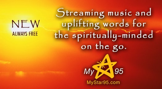 Free streaming music and uplifting words for the spiritually-minded  http:// smartURL.it/95tw1  &nbsp;   #spirituality  #music <br>http://pic.twitter.com/1TFjkVig8e