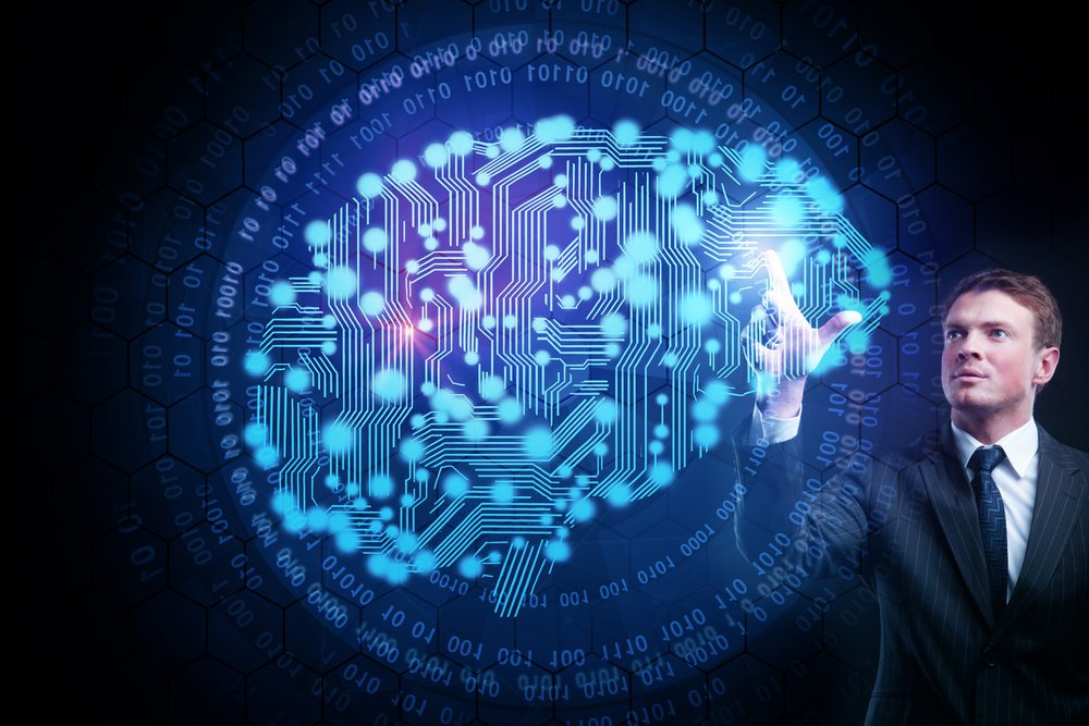 How #AI is Transforming Financial Services  #MachineLearning #DeepLearning #BigData #ML #DL #chatbots #NLP #tech   https:// sigmoidal.io/how-ai-is-tran sforming-financial-services/ &nbsp; … <br>http://pic.twitter.com/vseRBzQeIn