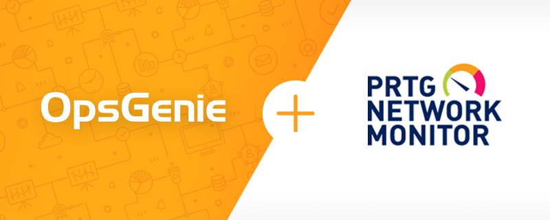 Our integration with @paesslerAG is now bidirectional &amp; it also supports action mapping feature.  https:// goo.gl/jtgjLz  &nbsp;   #networkmonitoring <br>http://pic.twitter.com/MXeYs5lN79