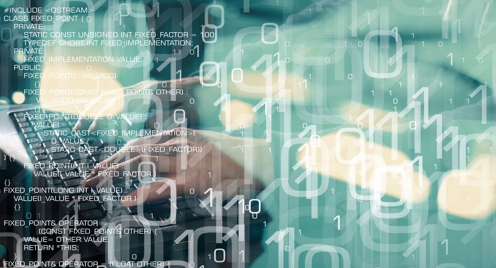 Asia-Pacific Most Susceptible to #CyberAttacks @statseeker  https:// buff.ly/2ysEvka  &nbsp;   #cybersecurity #IIoT #Networkmonitoring #bigdata #tech<br>http://pic.twitter.com/MURCn6Up4T