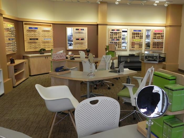 \What Makes Rx #Optical Different? #PureMichigan, Pure #Local #optician #eyedoctor #eyecare #vision #doctor #grmi #kalamazoo  http:// ow.ly/ILLv30fUQJg  &nbsp;  <br>http://pic.twitter.com/PKGRSbJPA5