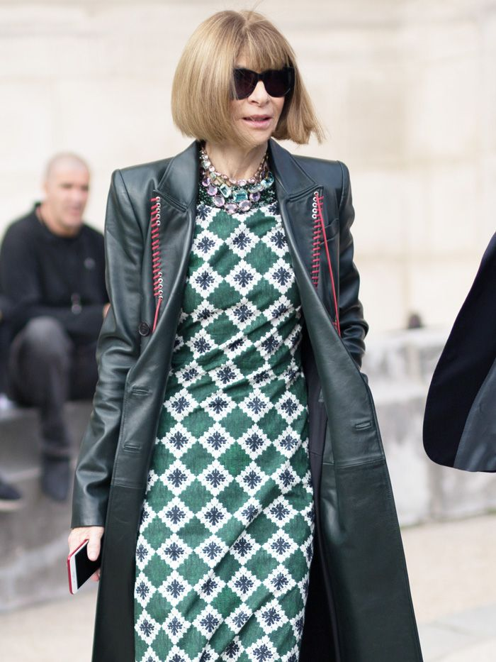 Anna Wintour reveals the one quality her employees need to have https://t.co/iDYGaZPapC https://t.co/vL0Gii8jW9