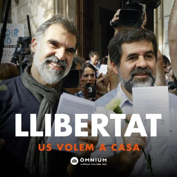 #LlibertatJordis https://t.co/ACNDzObUfE