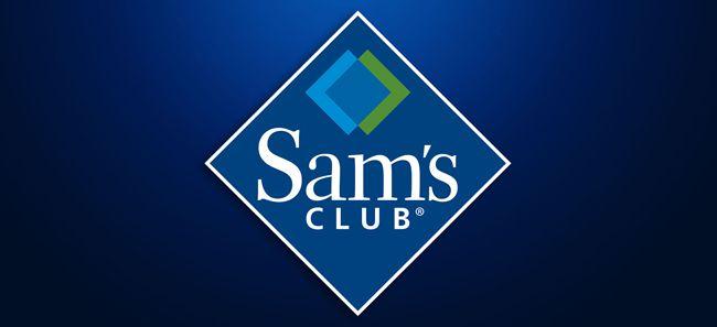 how sams club